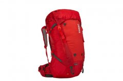 Туристический рюкзак Thule Versant 50L Men's Backpacking Pack - Bing